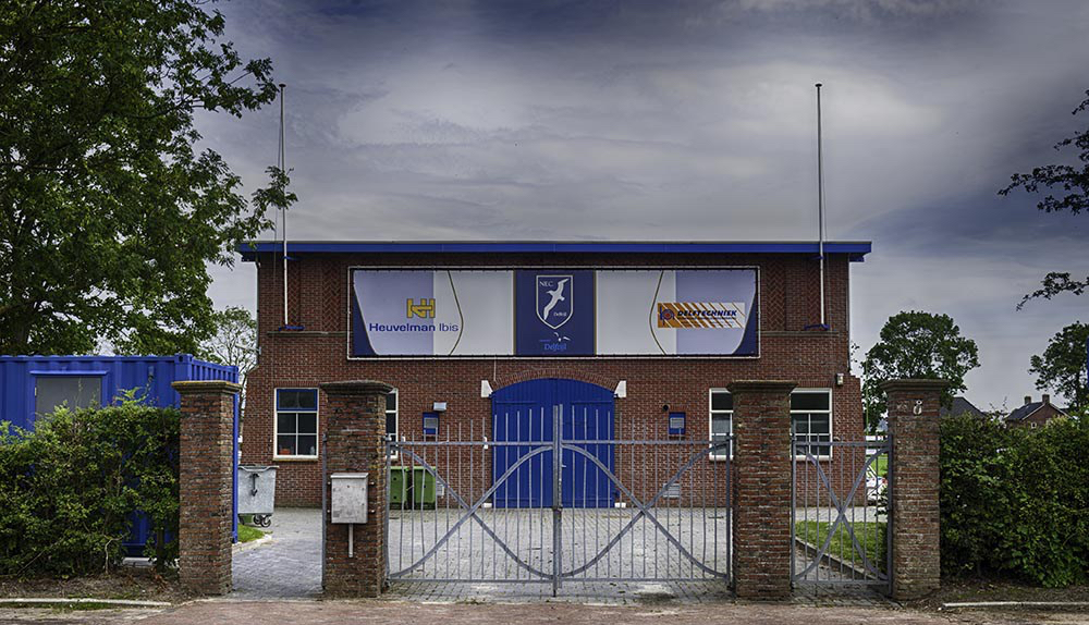 club_foto_entree_voetbalvereniging_nec-delfzijl_uit_delfzijl